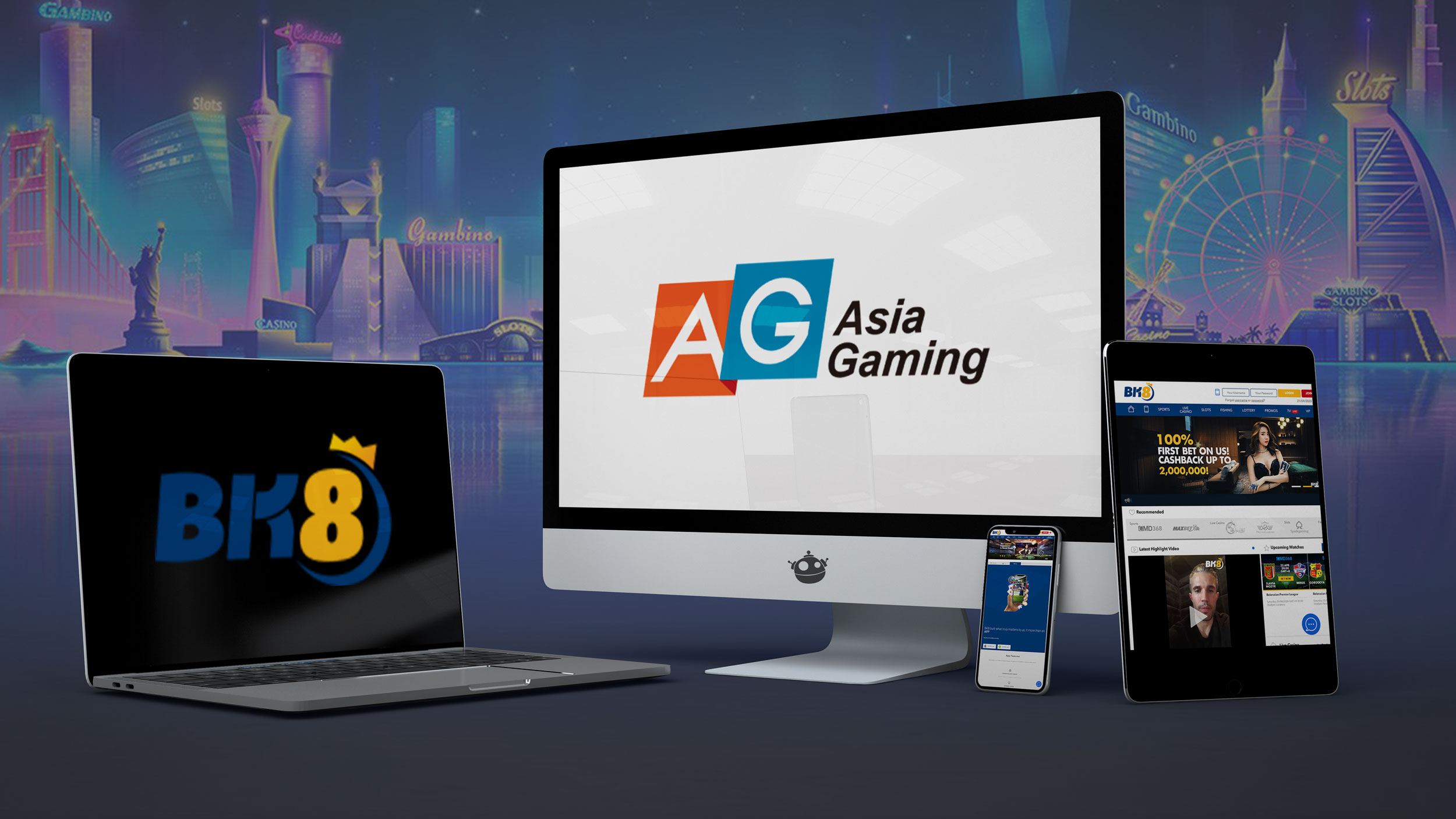 ag-asia-gaming-banner