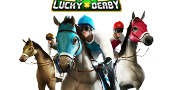 Lucky Derby